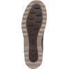 The North Face M's Ballard II Boot Weimaraner Brown